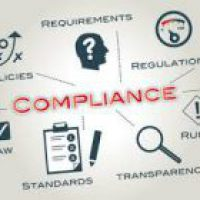 need to perform a host compliance audit