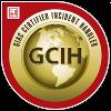 Template_GCIH (1)