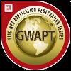 Template_GWAPT