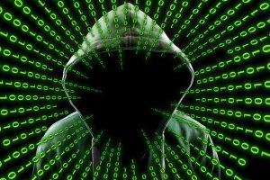 Hacker in a Hoodie - Web Application Penetration Test