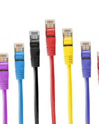 network-cables-cable-patch-patch-cable-46218