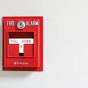 alarm-3410065_640
