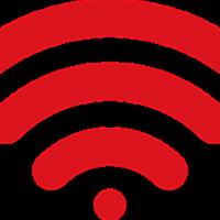 wireless penetration test cost