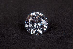 crown jewels internal penetration test