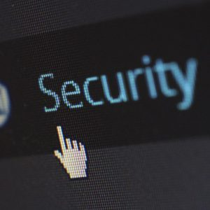 Difference Between Offline and Online Password Attacks