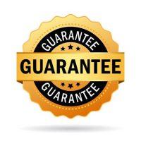 Penetration Test Guarantee