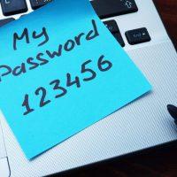 password spraying attack1