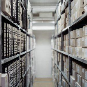Asset Inventory