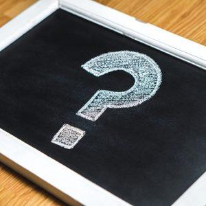 Vendor Assessment Questionnaire