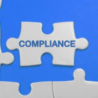 host compliance audit cost