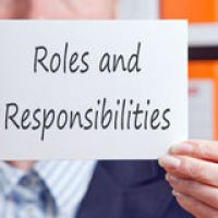 Roles and Responsibilities during a Penetration Test