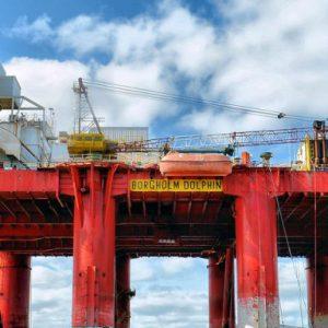 offshore penetration testing