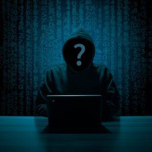 What is Phishing, Recognize Phishing