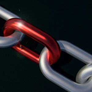 Supply Chain Information Security Risks