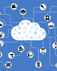 California IoT Connected Devices Law