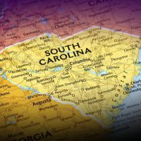 South Carolina Insurance Data Security Act