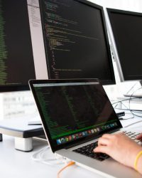 What is the Salary of a Penetration Tester