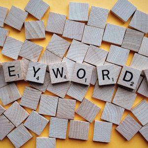 better wordlist