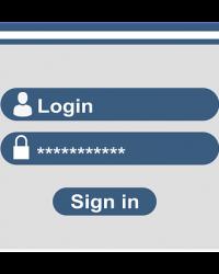 14 character password