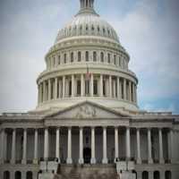 What is the DHS Cyber Hunt and Incident Response Teams Act?