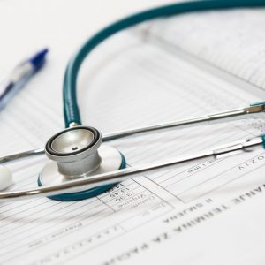 What is the difference between HIPAA and HITRUST