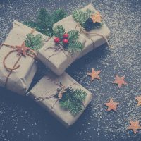 Infosec Gift