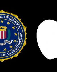 FBI And Apple Debate