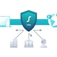 VPN Best Practices