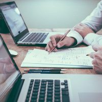Should you have consulting before a PCI Audit