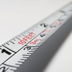 Measure Effectiveness of a Penetration Test