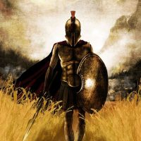 Lessons from 300