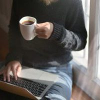 Security Tips When Working From Home