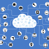 IoT Devices in the Home