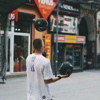 PHP Type Juggling