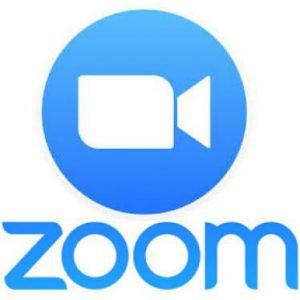 Zoom Security Concerns