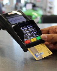 What is PCI DSS