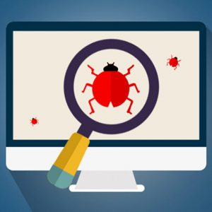 Finding bugs and cves in software