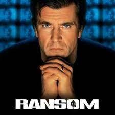 Ransom (1996) - Rotten Tomatoes